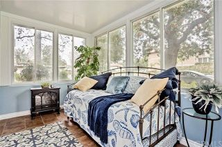 Photo 13: A Via Alhambra in Laguna Woods: Residential for sale (LW - Laguna Woods)  : MLS®# OC18015520