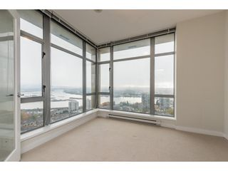 "Photo 7: 2402 280 ROSS Drive in New Westminster: Fraserview NW Condo for sale in ""The Carlyle on Victoria Hill"" : MLS®# R2117504"