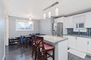 Photo 7: 4726 KILLARNEY Street in Vancouver: Collingwood VE House for sale (Vancouver East)  : MLS®# R2532036