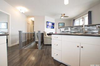 Photo 6: 100 Fairway Drive in Delisle: Residential for sale : MLS®# SK842645