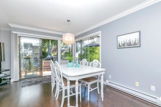 """Photo 17: 3752 NICO WYND Drive in Surrey: Elgin Chantrell Townhouse for sale in """"Nico Wynd Estates"""" (South Surrey White Rock)  : MLS®# R2599347"""