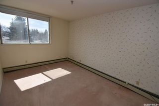 Photo 14: 203 351 Saguenay Drive in Saskatoon: River Heights SA Residential for sale : MLS®# SK852282