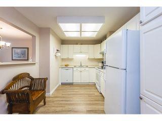 "Photo 4: 5 12071 232B Street in Maple Ridge: East Central Townhouse for sale in ""CREEKSIDE GLEN"" : MLS®# R2590353"