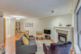 Photo 12: 102 1025 Meares St in Victoria: Vi Downtown Condo for sale : MLS®# 858477