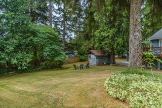 Photo 63: 8240 Dickson Dr in : PA Sproat Lake House for sale (Port Alberni)  : MLS®# 882829