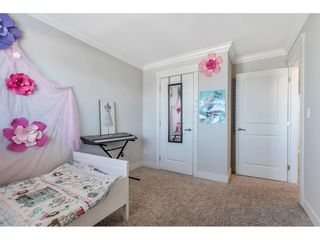 Photo 25: 21081 80 Avenue in Langley: Willoughby Heights Condo for sale : MLS®# R2490786
