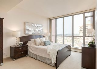 Photo 15: 2302 650 10 Street SW in Calgary: Downtown West End Apartment for sale : MLS®# A1133390