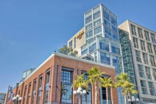 Photo 15: DOWNTOWN Condo for sale: 207 5th Ave #1012 in San Diego