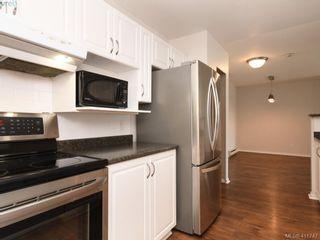 Photo 11: 313 3206 Alder St in VICTORIA: SE Quadra Condo for sale (Saanich East)  : MLS®# 816344