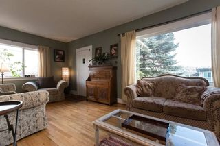 Photo 2: 225 N GILMORE Avenue in Burnaby: Vancouver Heights House for sale (Burnaby North)  : MLS®# R2377208