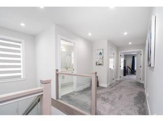 "Photo 21: 11036 240 Street in Maple Ridge: Cottonwood MR House for sale in ""Meadowlane"" : MLS®# R2599191"