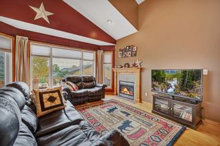 Photo 9: 14 Westpoint Drive: Didsbury Detached for sale : MLS®# A1041477