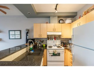 "Photo 16: 405 20200 56 Avenue in Langley: Langley City Condo for sale in ""The Bentley"" : MLS®# R2530044"