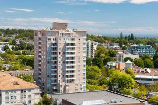 Photo 6: 208 930 Yates St in : Vi Downtown Condo for sale (Victoria)  : MLS®# 859765