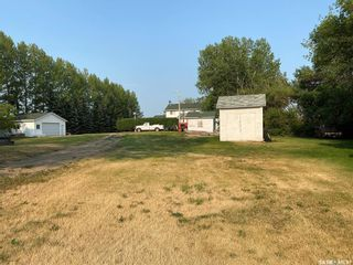 Photo 33: Zerr Farm in Big Quill: Farm for sale (Big Quill Rm No. 308)  : MLS®# SK864365