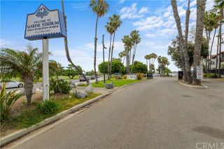 Photo 32: 311 Santa Ana Avenue in Long Beach: Residential for sale (1 - Belmont Shore/Park,Naples,Marina Pac,Bay Hrbr)  : MLS®# OC21134764