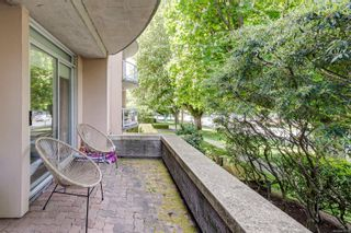 Photo 19: 203 1010 View St in : Vi Downtown Condo for sale (Victoria)  : MLS®# 876213