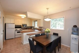 Photo 6: 164 McKee Crescent in Regina: Whitmore Park Residential for sale : MLS®# SK745457