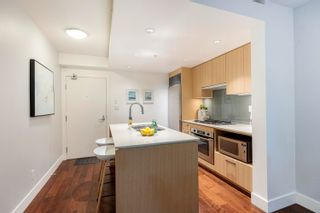 """Photo 13: 305 1675 W 8TH Avenue in Vancouver: Fairview VW Condo for sale in """"Camera"""" (Vancouver West)  : MLS®# R2617696"""