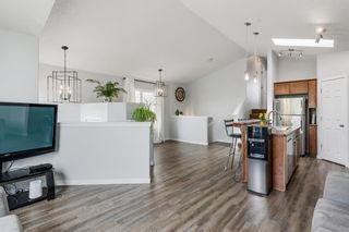 Photo 9: 273 Cranberry Close SE in Calgary: Cranston Detached for sale : MLS®# A1109006