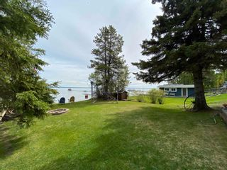 Photo 23: 306 CRYSTAL SPRINGS Close: Rural Wetaskiwin County House for sale : MLS®# E4247177