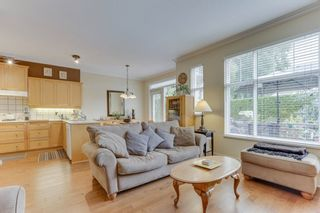 Photo 13: 94 5900 FERRY ROAD in Delta: Neilsen Grove Townhouse for sale (Ladner)  : MLS®# R2478905