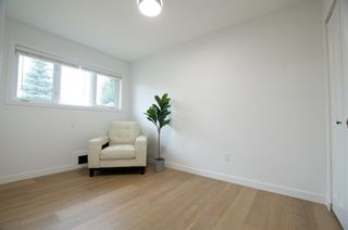 Photo 17: 10720 47 Street in Edmonton: Zone 19 House for sale : MLS®# E4255263
