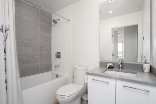 Photo 11: 505 8580 RIVER DISTRICT CROSSING in Vancouver: South Marine Condo for sale (Vancouver East)  : MLS®# R2438195