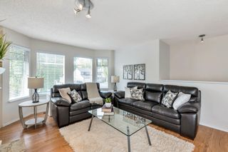 Photo 5: 6336 172 Street in Cloverdale: Cloverdale BC House for sale : MLS®# R2620518