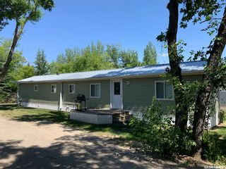 Main Photo: 1172 HIGHWOOD Avenue in Buena Vista: Residential for sale : MLS®# SK861426