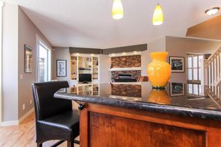 Photo 14: 290 DISCOVERY RIDGE Way SW in Calgary: Discovery Ridge House for sale : MLS®# C4119304