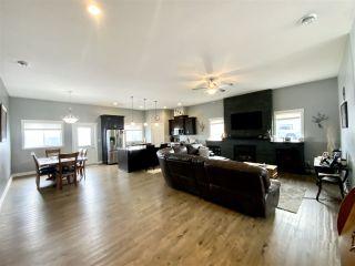 Photo 38: 7 Evergreen Close: Wetaskiwin House for sale : MLS®# E4230056