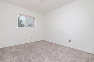 Photo 32: 22 13403 CUMBERLAND Road in Edmonton: Zone 27 House Half Duplex for sale : MLS®# E4266223