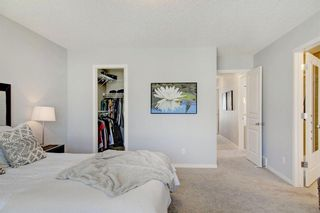 Photo 25: 40 BRIGHTONCREST Manor SE in Calgary: New Brighton Detached for sale : MLS®# A1016747