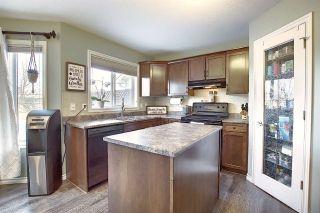 Photo 2: 76 BONIN Crescent: Beaumont House for sale : MLS®# E4229205