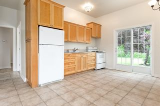 Photo 21: 288 Langille Lake Road in Blockhouse: 405-Lunenburg County Residential for sale (South Shore)  : MLS®# 202114114
