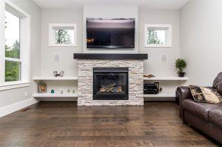 """Photo 5: 117 4595 SUMAS MOUNTAIN Road in Abbotsford: Sumas Mountain House for sale in """"Straiton Mountain Estates"""" : MLS®# R2546072"""