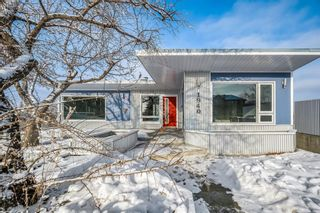 Main Photo: 1940 29 Avenue SW in Calgary: South Calgary Detached for sale : MLS®# A1064081