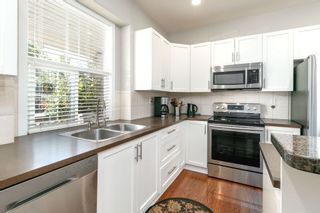 """Photo 6: 19043 69A Avenue in Surrey: Clayton House for sale in """"CLAYTON VILLAGE"""" (Cloverdale)  : MLS®# R2295527"""