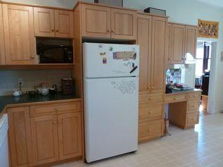 Photo 19: 941 E 62ND AV: South Vancouver Home for sale ()  : MLS®# V905327