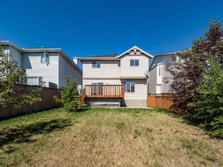 Photo 26: 22 Somercrest Close SW in Calgary: Somerset Detached for sale : MLS®# A1125013