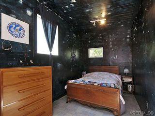 Photo 15: 1245 Queens Ave in VICTORIA: Vi Fernwood House for sale (Victoria)  : MLS®# 640680