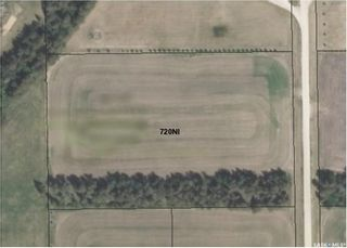 Photo 1: Nipawin Acreage Lot in Nipawin: Lot/Land for sale (Nipawin Rm No. 487)  : MLS®# SK839737