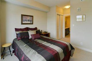 Photo 20: 808 32 Varsity Estates Circle NW in Calgary: Varsity Apartment for sale : MLS®# A1146970