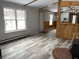Photo 4: 21 A Smith Lane in Abercrombie: 108-Rural Pictou County Residential for sale (Northern Region)  : MLS®# 202102051