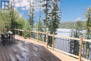 Photo 14: 9019 S MAHOOD LK ROAD in Canim Lake: House for sale : MLS®# R2614021