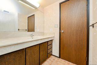 Photo 31: 1823 Ferndale Rd in Saanich: SE Gordon Head House for sale (Saanich East)  : MLS®# 843909