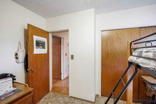 "Photo 11: 14611 59A Avenue in Surrey: Sullivan Station House for sale in ""Sullivan"" : MLS®# R2577540"