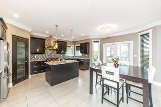 Photo 10: 1508 ADAMSON View in Edmonton: Zone 55 House for sale : MLS®# E4258596