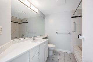 Photo 12: 1008 1500 HOWE Street in Vancouver: Yaletown Condo for sale (Vancouver West)  : MLS®# R2610343
